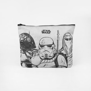 STAR WARS Genuine License - TYVEK Carry-on Pack DEATH STAR