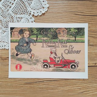 Antique old postcards*Only one postcard for each postcard, please specify that one*
