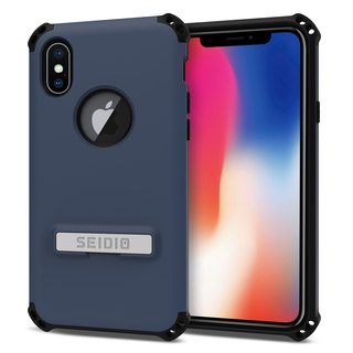 APPLE IPHONE X/Xs DILEX
