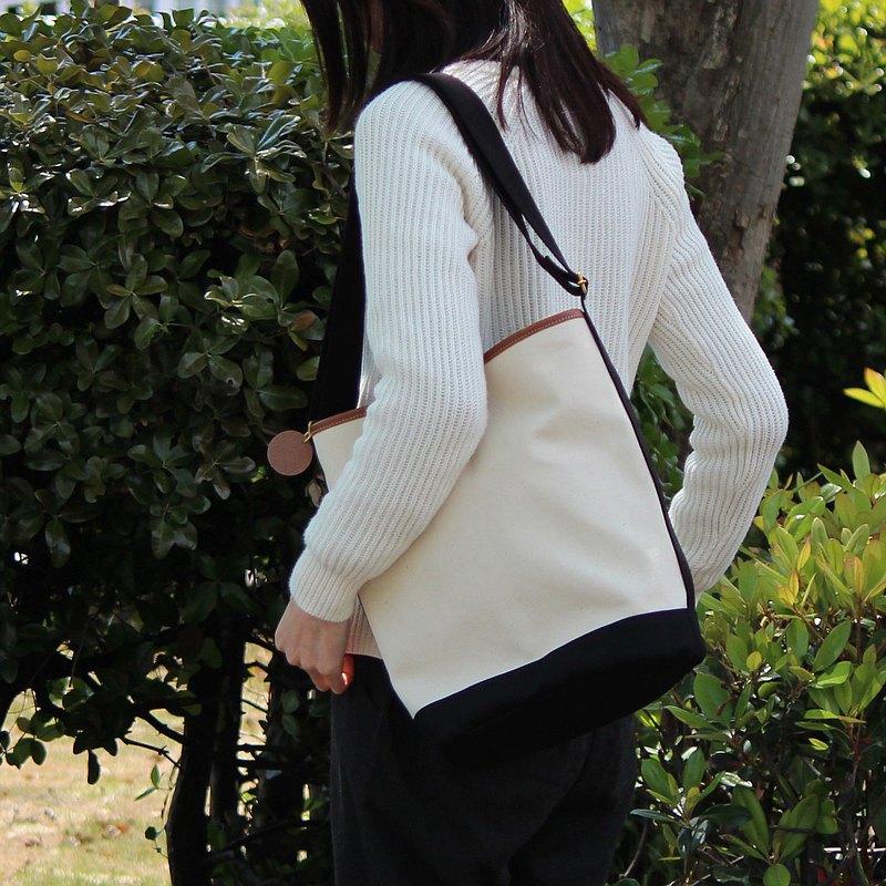 漫步的肩膀M大小生成