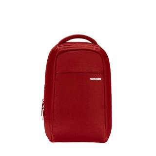 [INCASE] ICON Dot Backpack 13吋 Mini Notebook Backpack (Red)