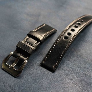 【VULCAN Straps Classical Gentleman Strap】 Available in a variety of sizes