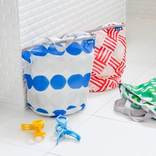 CB Japan Kogure convenient laundry bags S (3 in)