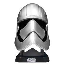 星際大戰 Star wars-法斯瑪隊長迷你藍牙喇叭