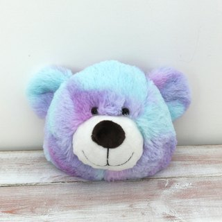 Candy Bear - Soda Bear Pouch