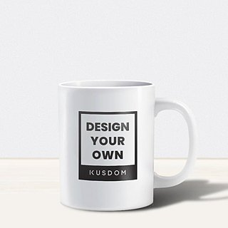 Classic Mug Customized