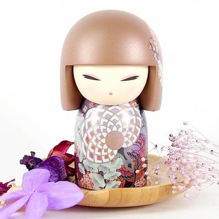 L version-Airi cute precious [Kimmidoll and blessing doll]
