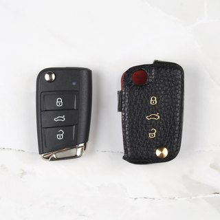 Volkswagen Golf7.5 Car Key Set