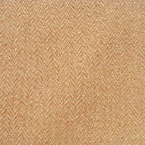 Organic cotton colored cotton knitted fabric (brown color cactus)