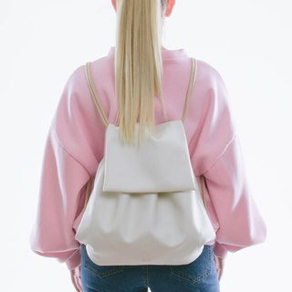 BOOFLAP backpack beige