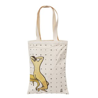 Changyu canvas bag bath female