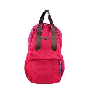 "After cranberries lightweight backpack BODYSAC ""b652"""