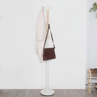 LIGFE Tree Clothes Hanger Stand