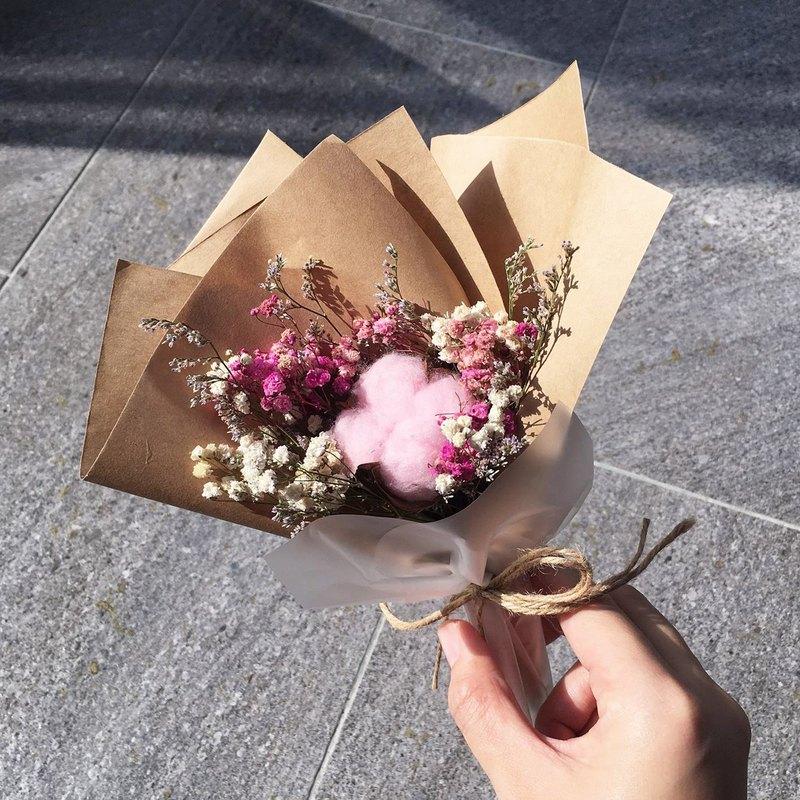 Sentimental Gifts Gran Canaria Wheat Star Gift Graduation Teacher Wedding Sisters Birthday