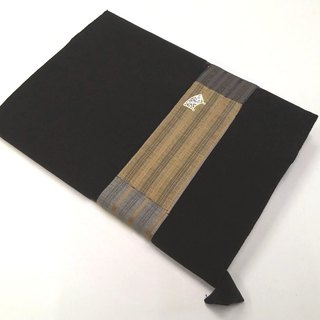 Exquisite A5 cloth book clothing (unique product) B03-037