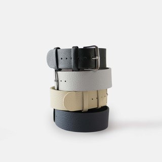 Strap [black gray blue] multi-color purchase