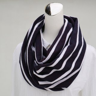 Multi-style warm scarf scarf neck cover for men and women*SK*
