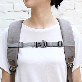 Chest buckle(Fit for every backpack)_108004