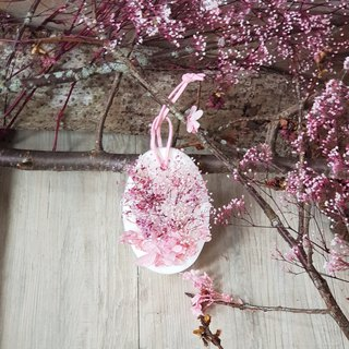 Sakura Love Fragrance / Wedding Accessories / Home Decorations / Gifts / Valentine's Day Gifts / Birthday Gifts
