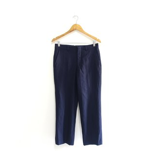 │Slowly│ suit vintage pants 12│vintage. Retro. Literature
