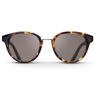 TRIWA Sunglasses Turtle Nicki SHAC167