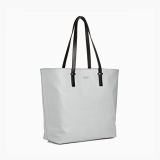 Matter Lab NOIR Verna Tote Bag - Grey