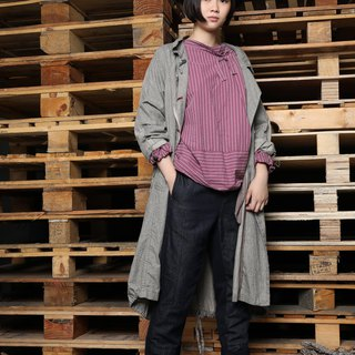 Native _ vertical and horizontal branches and sleeves sleeves