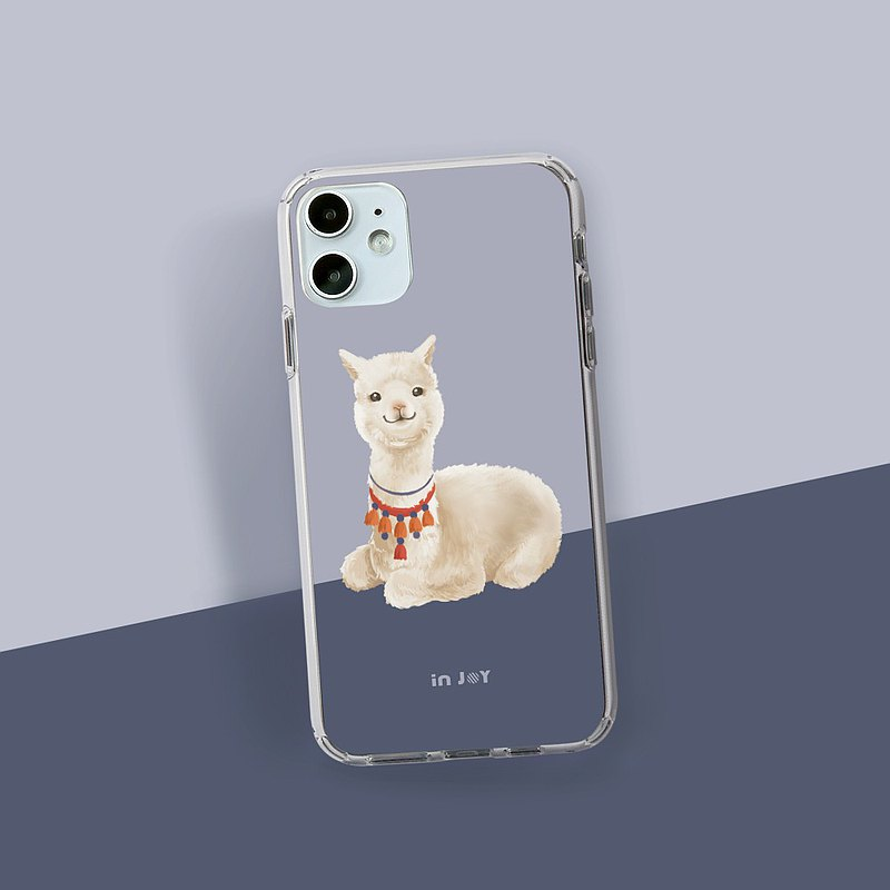 Alpaca, iphone case for 11 ,11 max,SE2,12,12 mini case
