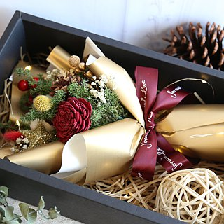 Manor House / Gypsophila Bouquet / G106 / Valentine's Day Bouquet / Sunflower Bouquet / Graduation Bouquet