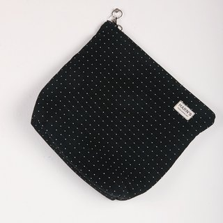 : Harns: Star little book bags