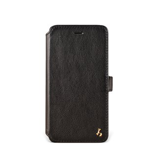 STORYLEATHER Spot iPhone 6 / 6S (4.7 inches) Style 07028 monocoque rollover holster