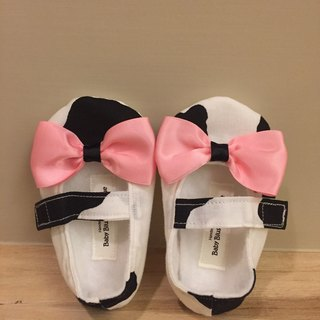 US imports handmade fashion toddler shoes (dairy section)