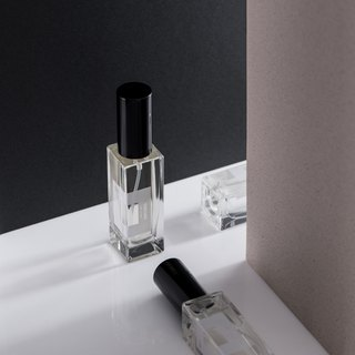 The most scented male fragrance - 30ml