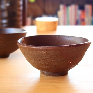 Bizen cup (small) m3-017