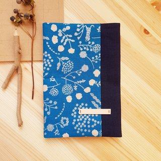 A5/25K adjustable cloth book clothing hot silver
