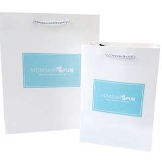 Buy special gift gift bag 【single gift bag】 (not overtake)