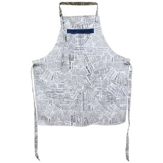 【Is Marvel】NEW Temperament apron
