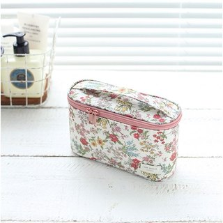 Livework breeze handbag V2-sweet pea, LWK50618