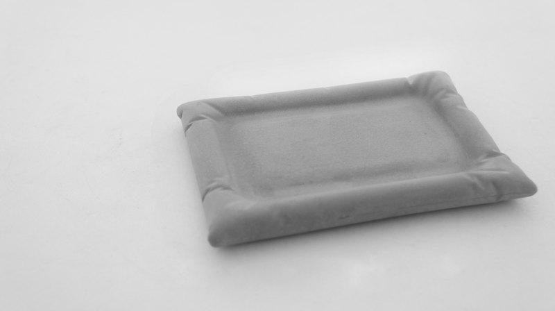 KALKI'D 親水泥安枕系列-海綿盤