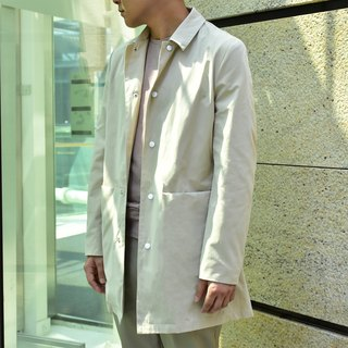 Pre-order Relaxed Mixture Coat