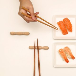 Chopsticks Holders (Set of 4)
