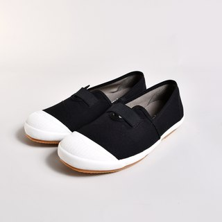 Casual shoes - BETTY black