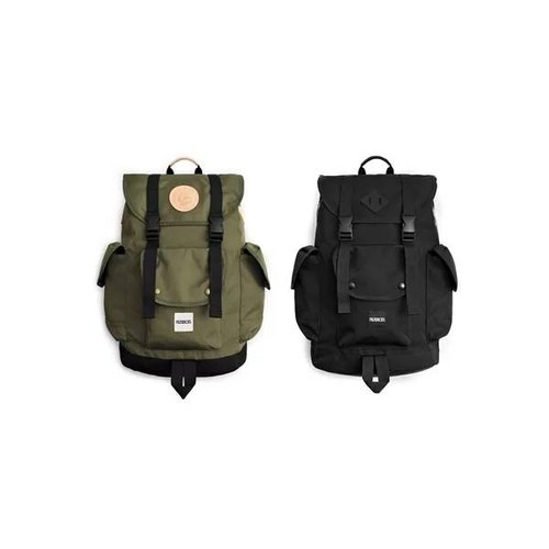 Filter017 Combat Backpack / 戰術後背包