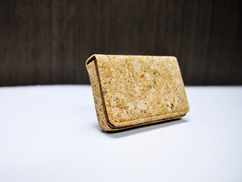 Cork card case card holder business card holder card wallet card cork card case card holder business card holder card wallet card case men39 colourmoves