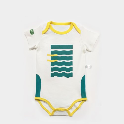 HorseHooves Good Skin Silk Designers Pure Cotton Stamps Newborn Beads Striped Triangle Climbing