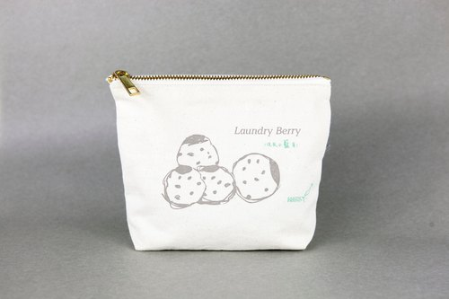 "【EARTH FRIEND】 laundry small basket of 150g / bag x3 pieces of 300 wash / completely replace the laundry, softener / natural decomposition ""This product is sold out, please choose another food button bag laundry small basket"""