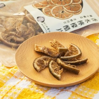 [vinegar slices lemon dry] double pack group