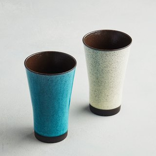 There is a kind of creativity - Japan Meinong - Breeze Moisture Long Cup (2 pieces)