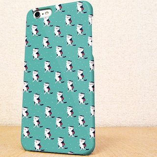 Free Shipping ☆ iPhone case GALAXY case ☆ phone case in cats of the world elite, which had