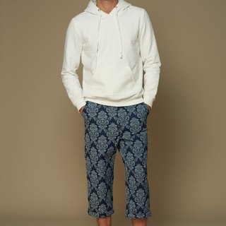 Palace flower casual jeans